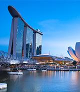 Singapore_et