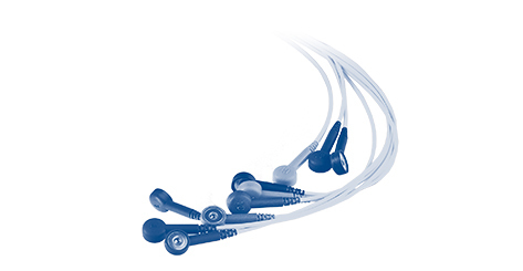 BTL-08Holter_unit_10-electrode-cabel_cut