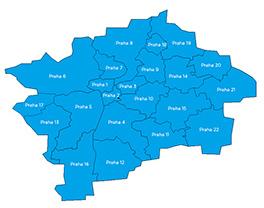 Mapa_Praha_kardio_2020