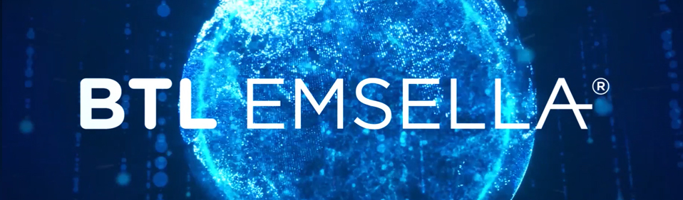 Emsella_conference_header