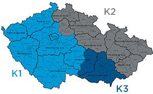 Mapa_kardio_2020