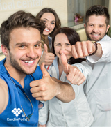 Campana-selfie-cardiologia-BTL_thumb