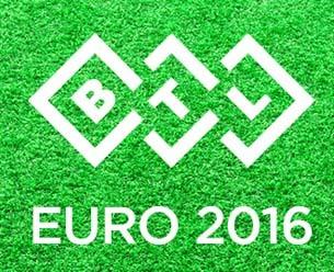 BTL_EURO2016_logo