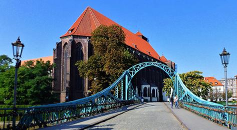 Poland_Wroclaw_173x260