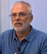 Jan Vacek speaking about BTL Handsfree Sono