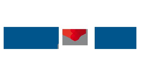 BTL-Optimizing_workflow
