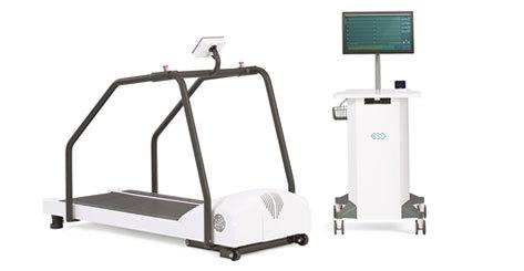 BTL_CardioPoint-Ergo_trolley_Flexi_treadmill