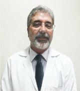 Dr._Paulo_Roberto_Dias_dos_Santos