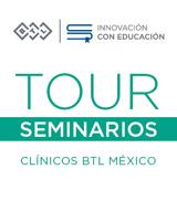 BTL-_Innovacion-con-Educacion
