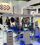 arab-health-2019_news-thumb