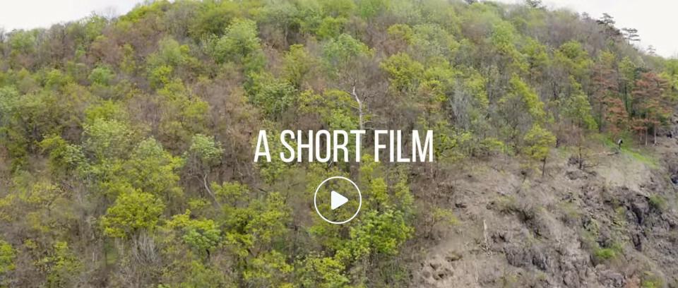 shortfilm_play_thumbnail