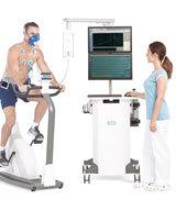 BTL_CardioPoint-CPET_PIC_bike-athlete-nurse_CMYKthumb