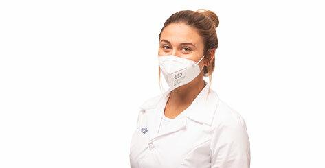 BTL_Respirator_C-FIT_product_473x245