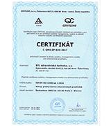 BTL_novinky_Certifikat-ISO_nahled