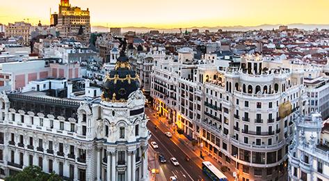 barcelona_es_orz