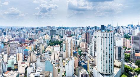 Brazil_Sao-Paulo
