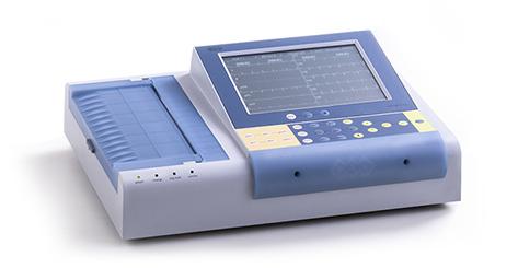 BTL-Cardiology-ECG_L-line_-pl