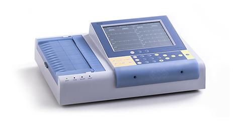 BTL-08-ECG_LC_unit_pl