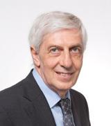 prof-Vincenzo-Saraceni_testimonial-thumb