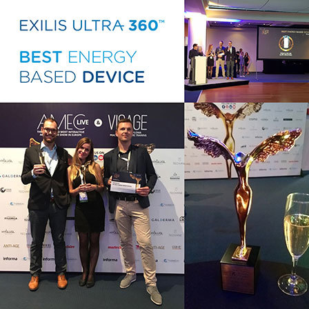 Exilis_Ultra_360_award_2017_tc