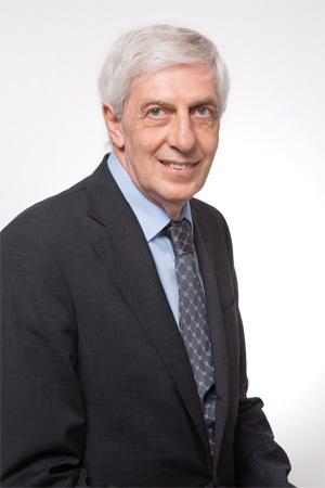 prof-Vincenzo-Saraceni_testimonial-detail