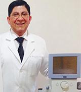 Dr. Francisco Rosas sobre la terapia Ondas de Choque BTL