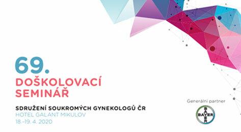 BTL_Web_Events_2020_69-doskolovaci-seminar_473x260