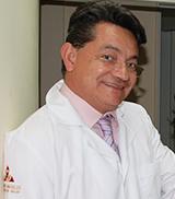 Dr. Armando Baños Alvarez sobre la terapia Ondas de Choque BTL