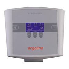 Ergoline_Ergoselect200_225x225_9