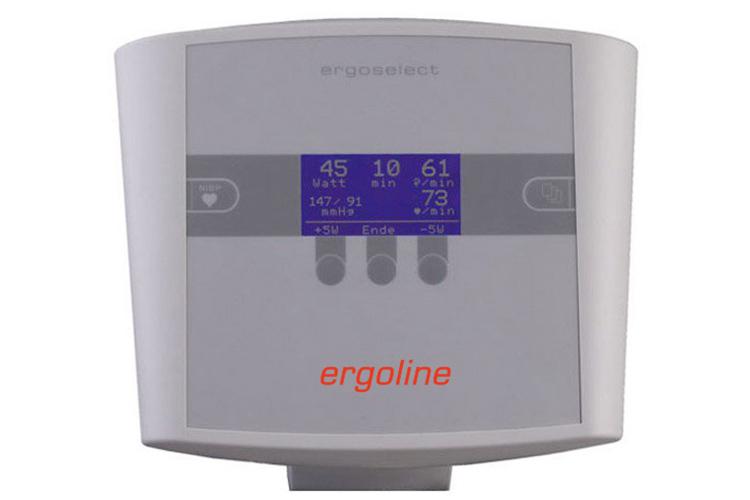 Ergoline_Ergoselect200_750x500_9