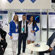 BTL_Arab_Health_2018_07