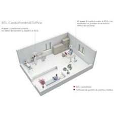 BTL_CardioPoint_NEToffice_225x225px_ES