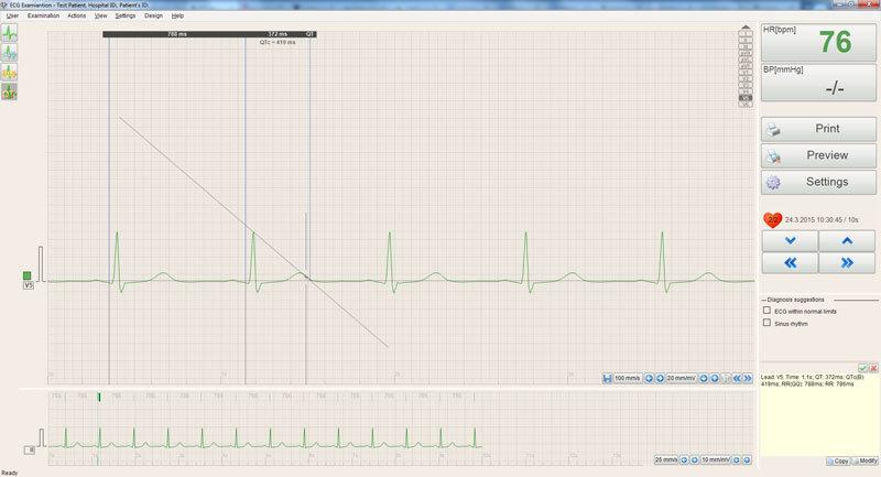BTL-ECG_QT-module_1