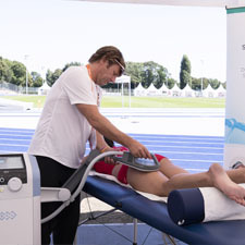 The-European-Athletics-Championship-Berlin-2018_06_thumb