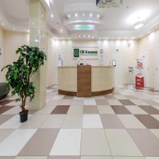 Clinic_8_225_x_225
