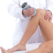 BTL-6000_FSWT_knee_application_detail_tn