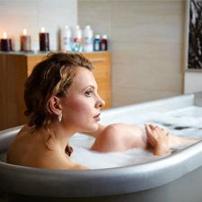 BTL-3000_Balneo-Lednice-Hotel-Miroslava_1