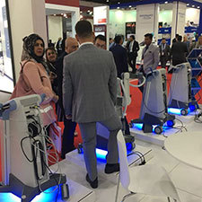 BTL_Arab_Health_2018_02