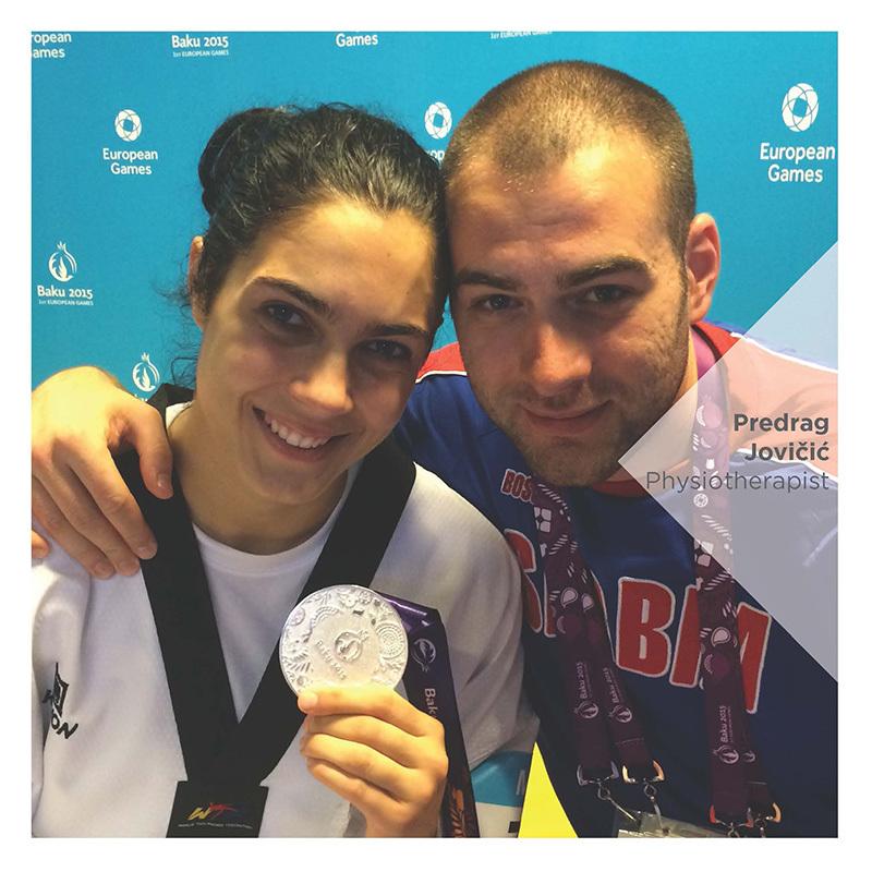 BTL-Supporting-Champions-Predrag-Jovicic