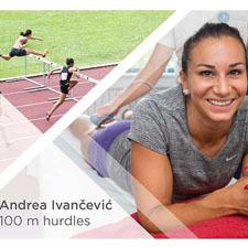 BTL-Supporting-Champions-Andrea-Ivancevic-thumb