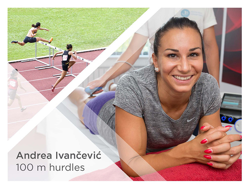 BTL-Supporting-Champions-Andrea-Ivancevic