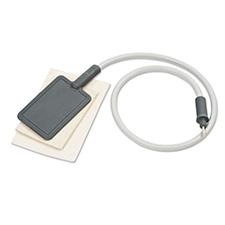 BTL-6000-Shortwave_soft-rubber-plate-applicator