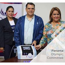 BTL-Panama-Olympic-Committee-Rio2016-group-photo-thumb