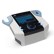 BTL-4000-Premiun_laser_2
