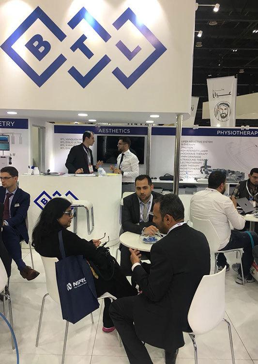 BTL_Arab_Health_2018_08