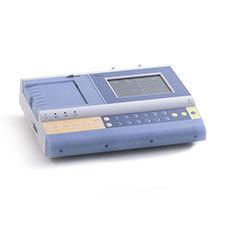 BTL-08_ECG-MT_unit