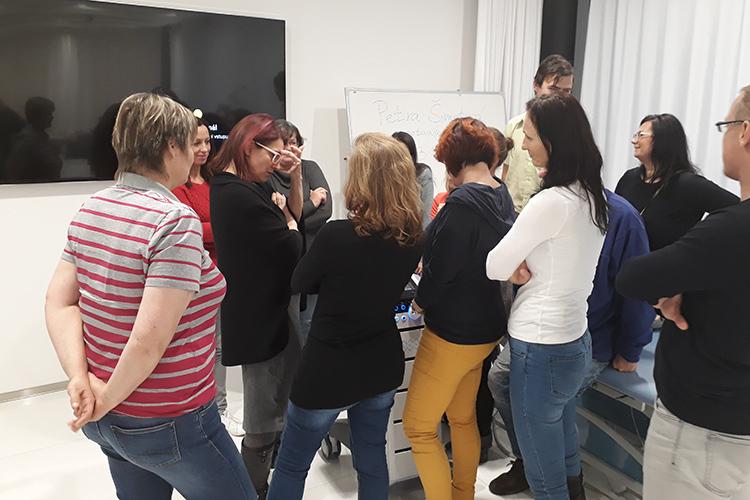 BTL_novinky_workshop-HIL_podzim-2017_4