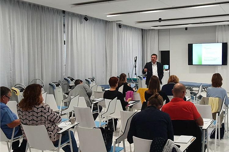 BTL_novinky_workshops_podzim_2019_05