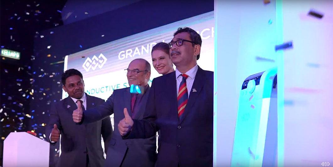 Grand_Launch_Malaysia-2018_09