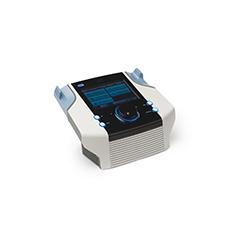 BTL-4000-Premiun_electro